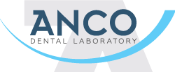 Anco-Dental-Lab-Full-Logo-small