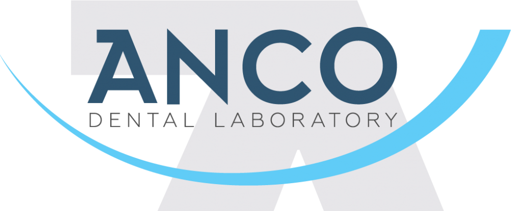 Anco-Dental-Lab-Full-Logo-large